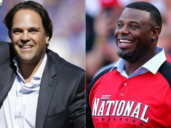 Griffey, Piazza, Bagwell Headline My Official Hall of Fame Ballot
