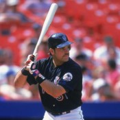 Mike Piazza Humbled and Honored By Hall Of Fame Selection