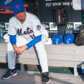 Fun With Mets Lineups