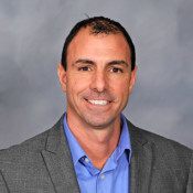 Tommy Tanous Will Likely Replace DePodesta