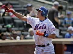 MMO Game Recap: Mets 2, Marlins 1
