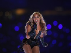 Beyoncé To Perform At Citi Field On June 7