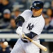 Astros Sign Carlos Beltran For One Year, $16M