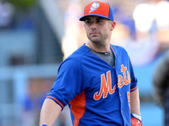 Wright May Be Held Out Of Games For Another Two Weeks