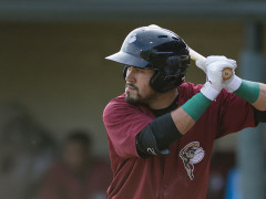MMO Exclusive: Meet Shortstop Prospect Luis Guillorme