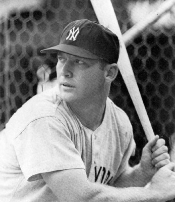 mickey_mantle_JAY_62-846x974