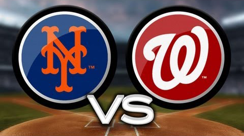 Ap Mets Nats Being Considered For 2020 Series In London