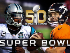 Mets and MMO Super Bowl 50 Predictions
