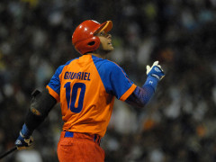 Yulieski and Lourdes Gurriel Defect from Cuba to Pursue MLB Deals
