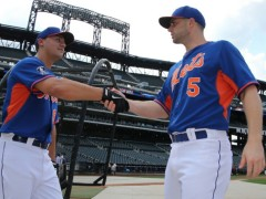 Conforto Could Learn Much From Wright