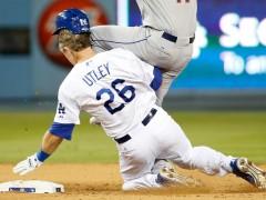 Morning Grind: Do Mets Still Need To Avenge Ruben Tejada?