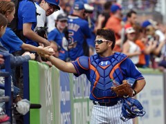 MMO Exclusive: ESPN's Jayson Stark Gives His Take on the Mets