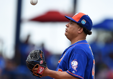 bartolo colon 2