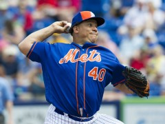 Colon Has No Plans To Retire