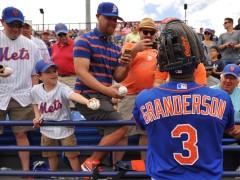 MMO Game Recap: Mets 4, Yankees 4 (10 Innings)