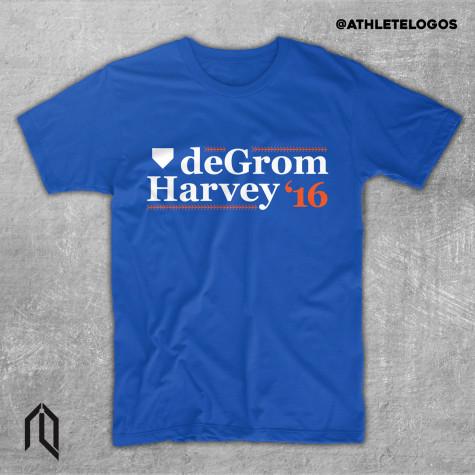 deGrom-Harvey-Campaign-Shirt-Mockup