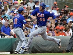 Who Gets Final Bench Spot: Eric Campbell Or Matt Reynolds