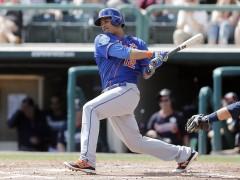 MMO Game Recap: Mets 3, Braves 3