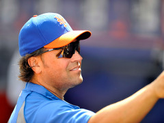 Piazza Readies For Hall Of Fame Induction