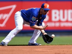 Five Mets Storylines To Watch This Season
