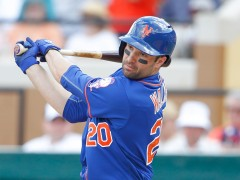 2016 Season Preview: Neil Walker, 2B