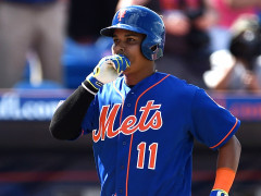 Ruben Tejada Signs One Year MLB Deal With Cardinals