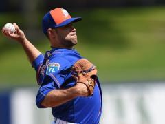 MMO Game Recap: Mets 7, Braves 5