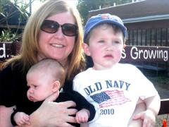 Beloved Mets Staffer Shannon Forde Passes Away