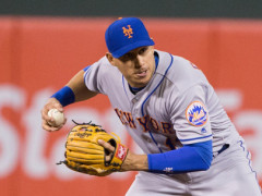 Asdrubal Cabrera Has Been Everything You Could Have Asked For