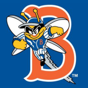 Mets Minors: Smith Homers, Lara Shines, B-Mets Win Sixth Straight