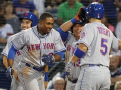 3 Up 3 Down: Sweep Dreams for Mets in Atlanta