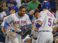 Talkin' Mets Podcast: Amazin' Road Trip, Special Guest Jeff Passan