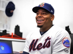 Mets Minors Recap: Dom Smith Goes Yard