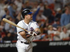 MMO Exclusive: Meet The Fan Who Rescued Mike Piazza's Post 9/11 Jersey