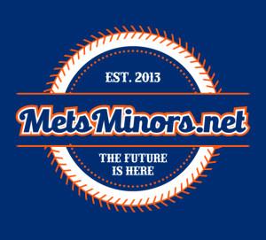 mmn logo