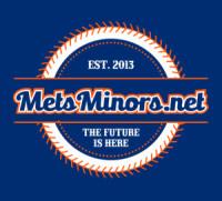 Rekap Mets Minors: Brandon Nimmo Memainkan Tiga Babak Untuk Syracuse