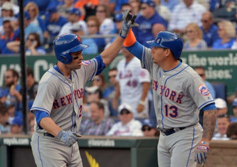 neil walker asdrubal cabrera