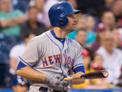 Neil Walker's Homecoming Haunted By Misplays