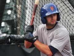 Mets Minors Recap: Siena Rakes, Knapp Mows Down Jupiter