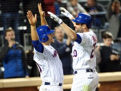 The Z Files: Two Takeaways From Mets 5-3 Victory Over Reds