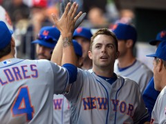 MMO Game Recap: Great Nights From Wright, Syndergaard Power Mets to 5-2 Win