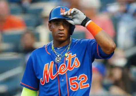 MMO Players of the Week: Deja-Vu All Over Again | Mets ...