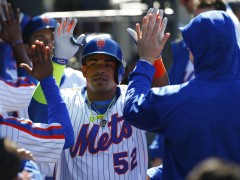 MMO Game Recap: Mets Fall To Phillies 5-2 In Rubber Match
