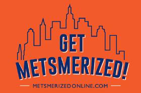 Get-MetsMerized-Orange Footer