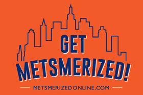Get-MetsMerized-Orange Footer
