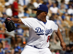 Top Pitching Prospect Julio Urias To Debut Against Mets Tonight