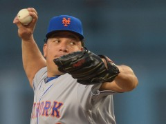 Colon's Command Abandons Him In Worst Start Of Season