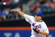 Bartolo-colon4-225x150