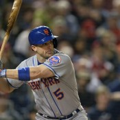 Would Mets Be Better Off Without David Wright Next Season?