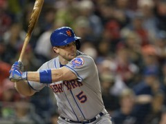MMO Exclusive: Orthopedic Surgeon Explains David Wright's Neck Procedure